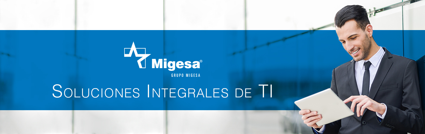 Banner_Inicio_Grupo_Migesa-AZUL